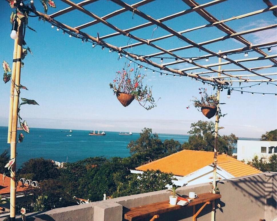 Top 15 Homestay Vũng Tàu giá rẻ đẹp gần biển cho thuê nguyên căn