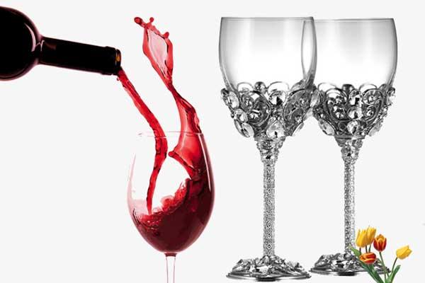 Rượu vang Chile: Thông tin chi tiết và nơi mua hảo hạng uy tín nhất