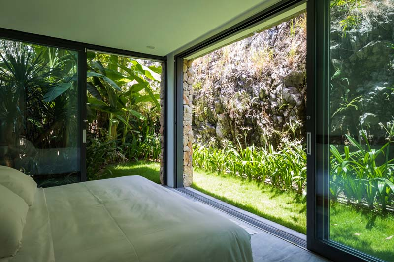 Top 10 Biệt thự villa Nha Trang giá rẻ đẹp view biển có hồ bơi vô cực