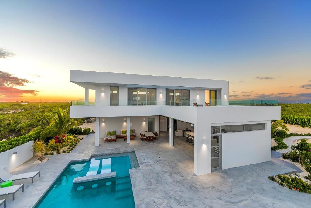 Top 20 Resort Biệt thự villa Tam Đảo Vĩnh Phúc giá rẻ đẹp có hồ bơi nguyên căn