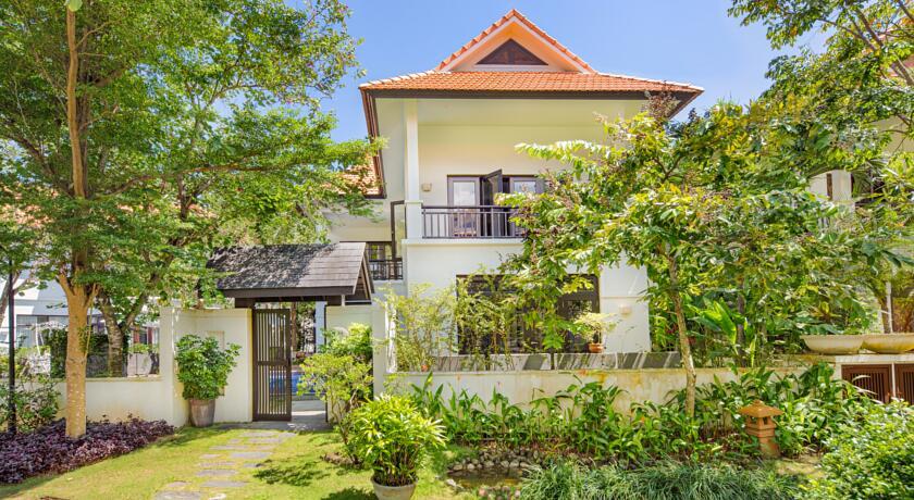 Top 10 Resort Đà Nẵng đẹp nổi tiếng có bãi tắm riêng – Limody.vn